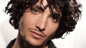 Cool Hairstyles for Men with Curly Hair Cool Curly Hairstyles for Men