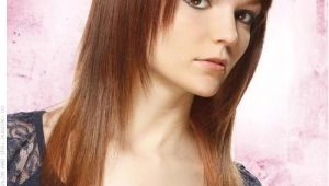 Cool Hairstyles for Women with Long Hair these are the 7 Best Haircuts for Thin Hair In 2019