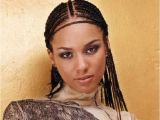 Corn Braids Hairstyles Pictures Corn Braids Hairstyles for Great Inspirations