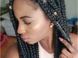 Cornrows Hairstyles Definition Jumbo Box Braids Styles Sie Ausprobieren Können