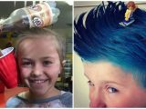 Crazy Hairstyles Easy to Do Easy Crazy Hairstyles