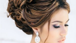 Crazy Wedding Hairstyles Crazy Wedding Hairstyles Hairstyle for Women & Man