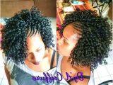 Crochet Hairstyles Care 18 Gorgeous Crochet Braids Hairstyles Hair Pinterest