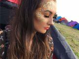Crochet Hairstyles Dreads Crochet Dreads Hairstyles Lovely Lovely New Dreads Hairstyles Unique
