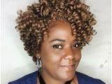 Crochet Hairstyles for Short Natural Hair 92 Best Short Crochet Hair Styles Images