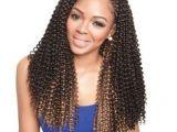 Crochet Hairstyles In Kenya 20 Best Crochet Braids Images