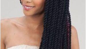 Crochet Hairstyles In Kenya 679 Best Kenya S Natural Hair Images