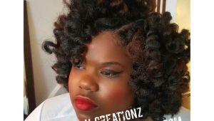 Crochet Hairstyles with Jamaican Twist Hair Jamaican Twist Braid Hair Hair Cut and Style Pinterest