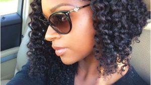 Crochet Hairstyles with Multi 70 Crochet Braids Hairstyles Hair Pinterest