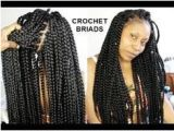 Crochet Hairstyles without Cornrows 141 Best Crochet Images