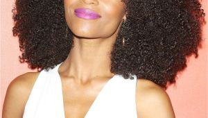 Crochet Needle Hairstyles Yaya S Curls are Similar to the Circumference Of A Crochet Needle