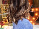 Curls Hairstyles for Medium Length Hair without Heat 30 Stylish Medium Length Hairstyles Hair Dos Pinterest
