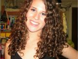 Curls Hairstyles for Party Girls Hairstyles for Parties Awesome Elegant Hairstyle for Curly