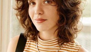 Curly Bob Haircut Pictures Curly Bob Hairstyle Hairstyles Ideas