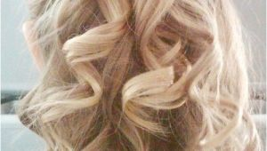 Curly Bow Hairstyle Curly Bow Hairstyle S and for