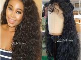 Curly Hair Headband Hairstyles Curly Hairstyle for Girls Lovely Stylish Haircut for Girls Girl