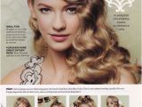 Curly Hair Vintage Hairstyles American Psycho Hairstyle Finger Wave Hairstyle