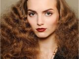 Curly Hair Vintage Hairstyles Long Hair Styles for Women Hair N Make Up Pinterest