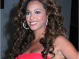 Curly Hairstyle Names Curly Hairstyles Names