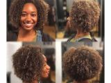 Curly Hairstyles Diffuser 42 Curly Bob Hairstyles that Rock In 2019