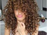 Curly Hairstyles Diffuser Die 56 Besten Bilder Von Haare Und Beauty