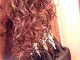 Curly Hairstyles Diffuser How to Use A Diffuser On Curly Hair Recipe Beauty