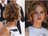 Curly Hairstyles Double Chin 24 Hottest Bob Haircuts for Every Hair Type