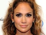 Curly Hairstyles Double Chin 42 Easy Curly Hairstyles Short Medium and Long Haircuts for