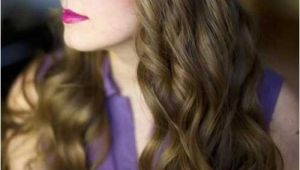 Curly Hairstyles for A Party 20 Party Hairstyles for Curly Hair