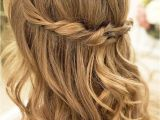 Curly Hairstyles for A Wedding Guest Best 25 Wedding Guest Hairstyles Ideas On Pinterest