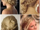 Curly Hairstyles for A Wedding Guest Hairstyles for A Wedding Guest