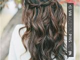 Curly Hairstyles for A Wedding Guest Wedding Guest Hairstyles for Long Curly Hair Short Curly