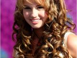 Curly Hairstyles for Indian Women 22 Awesome Hairstyles for Curly Haired Indian Women Blog
