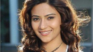 Curly Hairstyles for Indian Women Of Curly Hairstyles Indian Women