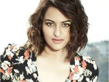 Curly Hairstyles for Indian Women Trendy Hairstyles for Short Hair Indian Beauty Tips