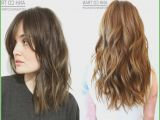 Curly Hairstyles for Long Hair Korean 55 Inspirational Layered asian Hair