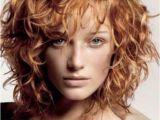 Curly Hairstyles for Long Hair Korean asian Hair Tips Luxury Korean Bob Cut Hairstyles Fresh Awesome