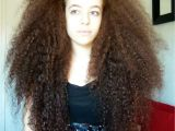 """Curly Hairstyles for Mixed Race Hair Race and Natural Hair """"you're Mixed so You Don't Really"""
