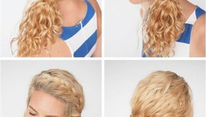 Curly Hairstyles for Picture Day Hairstyles to Do for Hairstyles for Picture Day Curly