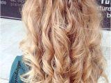 Curly Hairstyles Going Out 29 Lange Lockige Prom Frisuren Frisuren