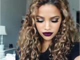 Curly Hairstyles Going Out Contemporary Hairstyles New White Curly Hairstyles