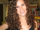 Curly Hairstyles Going Out Hairstyles for Girls with Bangs Awesome How to Do Hairstyles Fresh