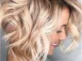 Curly Hairstyles Oblong Faces 15 Trendy Hairstyles for Long Faces the Do