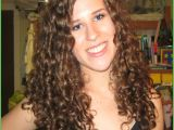 Curly Hairstyles Oblong Faces Beautiful Haircuts for Curly Hair and Long Faces