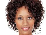 Curly Hairstyles Out Of Face 14 Fresh Hairstyles for Medium Hair Round Face