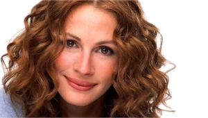Curly Hairstyles Over 30 30 Curly Hairstyles for Women Over 50 Haircuts & Hairstyles 2019