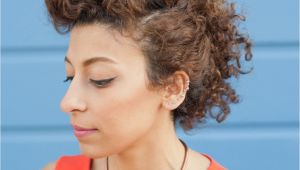 Curly Hairstyles Refinery29 Well It S Time to Shake Things Up while Letting Those