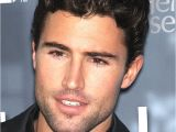 Curly Hairstyles Teenage Guys Famous Men with Curly Hair A Slideshow