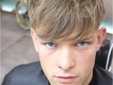 Curly Hairstyles to Cover forehead Haircuts for Thick Curly Hair Awesome Stunning Mens Fringe