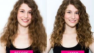 Curly Hairstyles Using A Diffuser How to Get Perfect Curls Using A Diffuser